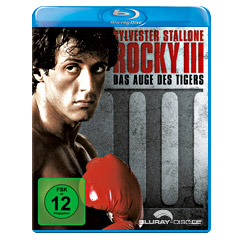 Rocky-3.jpg
