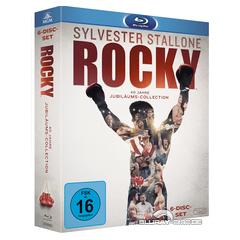 Rocky-40-Jahre-Jubilaeums-Collection-6-Disc-Set-DE.jpg