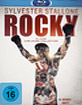 Rocky-40-Jahre-Jubilaeums-Collection-6-Disc-Set-DE_klein.jpg