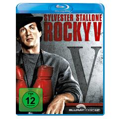 Rocky-5.jpg