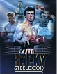 Rocky: The Complete Saga - Cinemuseum Exclusive Lenticular Full Slip Edition Steelbook (IT Import) Blu-ray