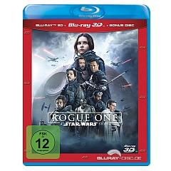 Rogue-One-A-Star-Wars-Story-3D-Blu-ray-3D-und-Blu-ray-und-Bonus-Blu-ray-DE.jpg
