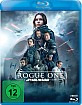 Rogue One - A Star Wars Story (Blu-ray + Bonus Blu-ray) Blu-ray