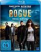 Rogue - Staffel 1 Blu-ray