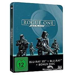 Rogue-one-a-star-wars-story-3D-final-Steelbook-NEW-DE.jpg