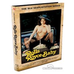 rolls royce baby (the blu sexploitation series) blu-ray - film-details
