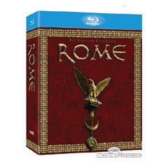 Rome-The-complete-Series-UK.jpg