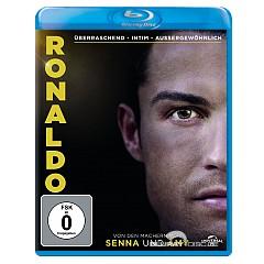 Ronaldo-2015-DE.jpg