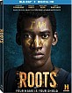 Roots-2016-The-Complete-Mini-Series-US_klein.jpg