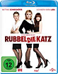 Rubbeldiekatz Blu-ray