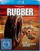 Rubber (2010) Blu-ray