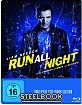 Run All Night (2015) (Limited Steelbook Edition) Blu-ray