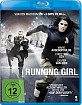 Running Girl Blu-ray