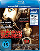Running Scared (2006) 3D (Blu-ray 3D) Blu-ray