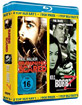Running Scared/Kill Bobby Z (Doppelset) Blu-ray