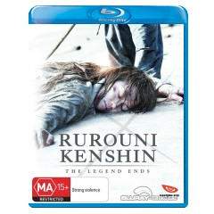 Rurouni-Kenshin-The-legend-ends-AU-Import.jpg