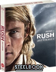 Rush (2013) - KimchiDVD Exclusive #11 Limited Fullslip Edition Steelbook (KR Import ohne dt. Ton) Blu-ray