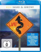 Rush - Snakes and Arrows Blu-ray