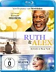 Ruth & Alex - Verliebt in New York Blu-ray