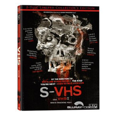 S-VHS-Limited-Collectors-Edition-DE.jpg