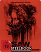 Saw (US Director's Cut) (Limited 10th Anniversary Steelbook Edition) Blu-ray