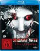 Saw VII - Vollendung Blu-ray