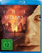S.U.M. 1 - Control your Fear Blu-ray