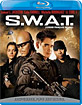 S.W.A.T. (CA Import ohne dt. Ton) Blu-ray