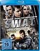 S.W.A.T. - Tödliches Spiel Blu-ray