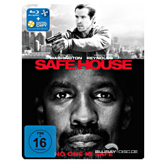 Safe-House-2012-Steelbook.jpg