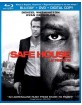 Safe House (2012) (Blu-ray + DVD + UV Copy) (CA Import ohne dt. Ton) Blu-ray