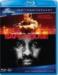 Casa Conspirativa (2012) (RO Import ohne dt. Ton) Blu-ray