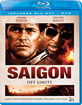 Saigon - Off Limits (SE Import ohne dt. Ton) Blu-ray