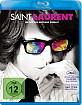 Saint Laurent (2014) Blu-ray