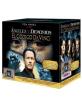 Ángeles y demonios + El Código Da Vinci (Edición Coleccionista) (ES Import ohne dt. Ton) Blu-ray