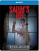Salem's Lot (1979) - Limited Edition Steelbook (UK Import) Blu-ray