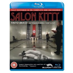 Salon-Kitty-UK.jpg