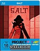 Salt (2010) (Limited Steelbook Edition Gallery 1988) Blu-ray
