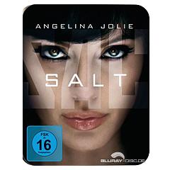 Salt-Steelbook.jpg