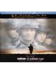 Salvar al Soldado Ryan - Limited Edition (ES Import) Blu-ray
