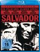 Salvador Blu-ray