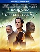 Same Kind of Different as Me (2017) (Blu-ray + UV Copy) (US Import) Blu-ray