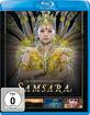 Samsara Blu-ray