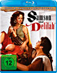 Samson und Delilah (1949) Blu-ray