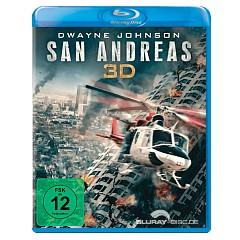 San-Andreas-2015-3D-Blu-ray-3D-DE.jpg