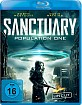 Sanctuary - Population One