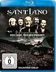Santiano - Von Liebe, Tod und Freiheit - Live (Waldbühne Berlin) Blu-ray