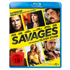 Savages-2012.jpg