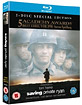 Saving Private Ryan (UK Import)