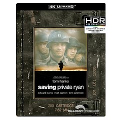 Saving-Private-Ryan-4K-20th-Anniversary-Edition-Best-Buy-Exclusive-Steelbook-US-Import.jpg
